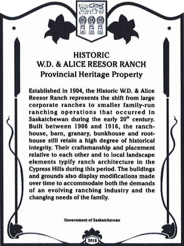 Provincial Heritage Property plaque.jpg